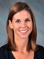Joanne L. Carlson, M.D.