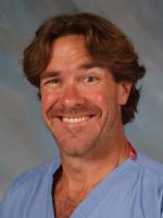 Thomas K. Morrissey, MD, PhD