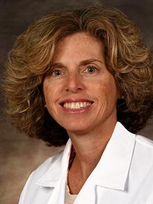 Elisa A. Zenni, MD