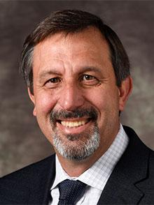 Steven A. Godwin, M.D., FACEP