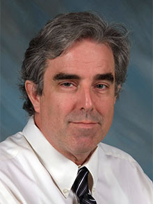 Charles W. Heilig, MD