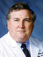 Malcolm T. Foster Jr., MD