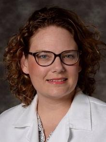 Elizabeth L. DeVos, MD, MPH