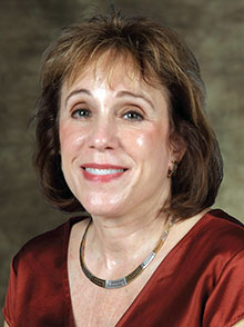Diana L. Edgar, M.D.