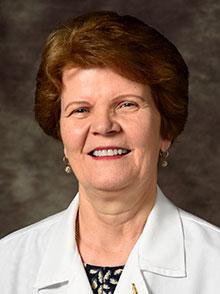 Agnes Aysola, MD