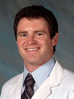 Richard L. Westenbarger, M.D.
