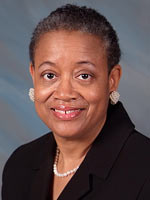 Shelly H. Thompson, MD