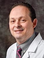 Miguel A. Rosada, MD