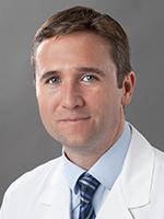 Daniel J. Indelicato, M.D.