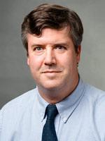 Romaine Charles Nichols, MD