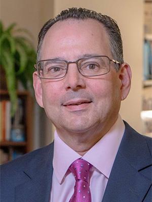 Russell R. Addeo, PhD