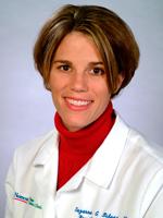 Suzanne C. Bilyeu, M.D.
