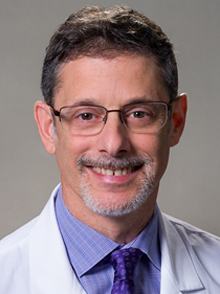 Larry A. Fox, MD