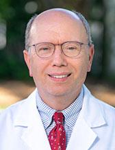 Trevor H. Paris, MD