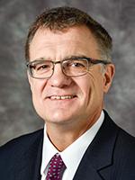 Daniel K. Robie, M.D.
