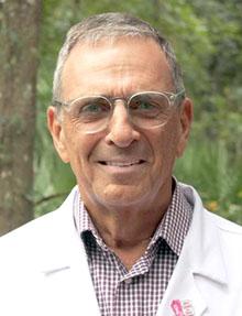 Kenneth M. Sekine, M.D.