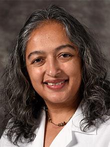 Nipa R. Shah, MD