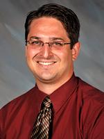 Brandon E. Kuebler, M.D.