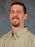 Joseph R. Shiber, MD
