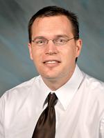 Christopher L. Klassen, MD, PhD