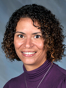 Lisa M. Jones, M.D.