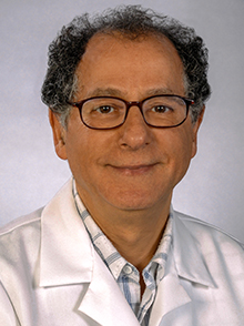 Dominique Darmaun, MD, PhD