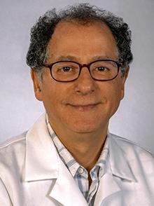 Dominique Darmaun, M.D., Ph.D.