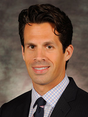 Nathan J. Ranalli, M.D.