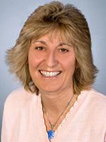 Cynthia Gauger, M.D.