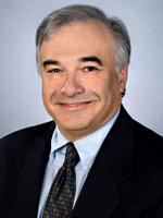 Eric Sandler, MD