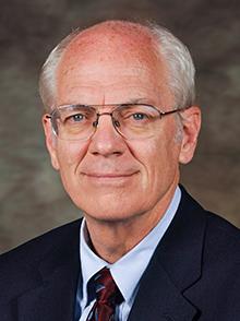 Joseph A. Utz, MD, DNB