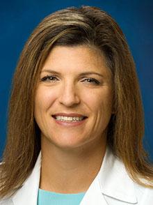 Alexandra D. Beier, D.O.