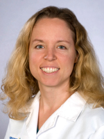 Katherine E. McGoogan, M.D.