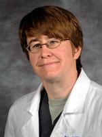 Deborah J. Williams, MD, MS
