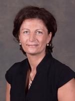 Daniela L. Neagu, MD