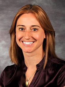 Kristen L. Vanderhoef, MD