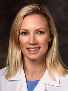 Elise M. Fallucco, MD