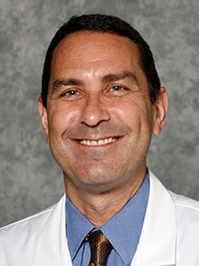 Zachary B. Deutch, MD