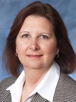 Lori A. Bilello, Ph.D., M.B.A., M.H.S.