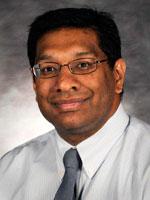 Bashyam S. Iyengar, MD, MPH