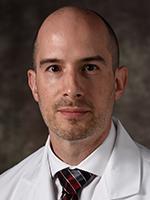 David J. Skarupa, MD, FACS
