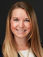 Jennifer A. Bowman, M.P.H.