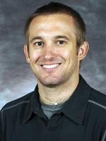 Andrew C. Schmidt, DO, MPH