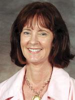 Kathleen Dully, M.D.