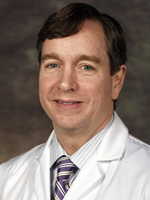 Jeff Jacqmein, MD