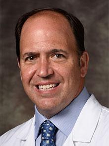 John Pirris, MD