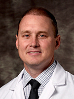 Jeffrey Brunelli, MD