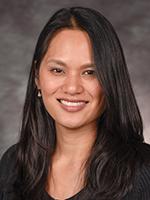 Joyce Yao, MD, PhD