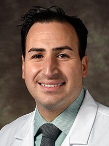 John N. Catanzaro, MD, FACC, FESC, FHRS