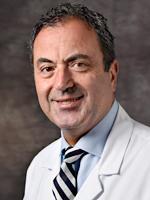Daniel Soffer, M.D.